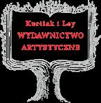 Wydawnictwo Artystyczne Kurtiak i Ley