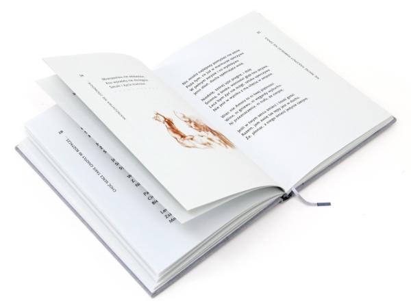 Artystyczna książka Michała Anioła Buonarroti – Wiersze