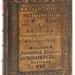 Compendium 4