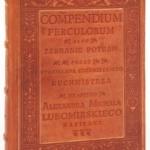 Compendium 3