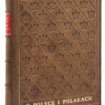 O Polsce i Polakach 2