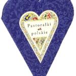 Pastorałki polskie 4