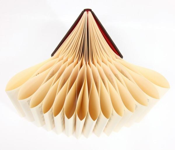 Książka Seneki, Myśli na ekskluzywny prezent biznesowy