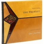 The Prophet 4