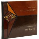 The Prophet 3