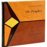 The Prophet 2