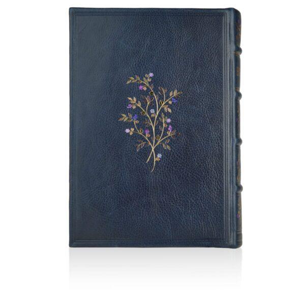 Oprawa artystyczna Biblii
