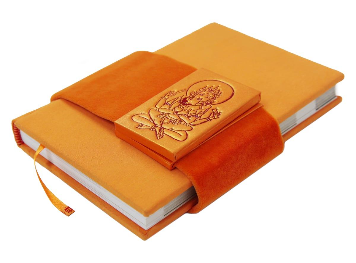 Książka Celli Nicoletta, Buddyzm w oprawie wegetariańskiej