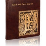 Adam and Eve's Diaries 1