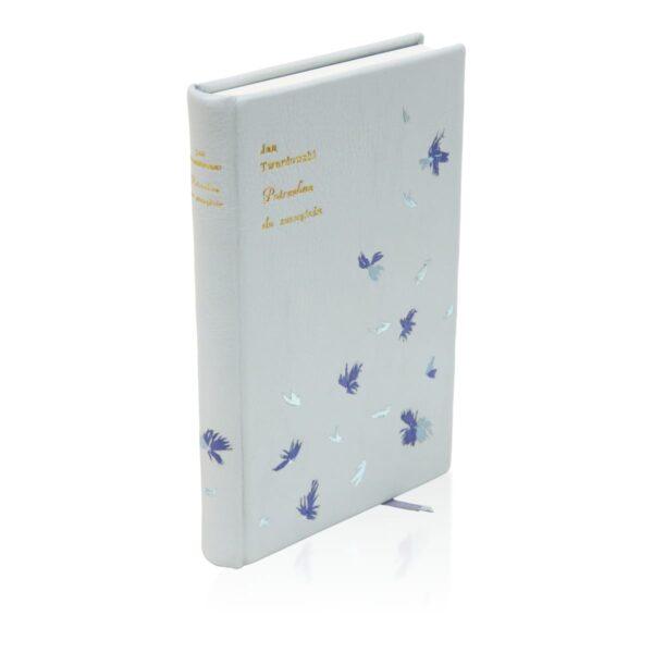 Książka artystyczna autorstwa Twardowskiego Jana, Potrzebne do szczęścia