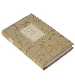 Artystyczna książka Twardowskiego Jana, Potrzebne do szczęścia