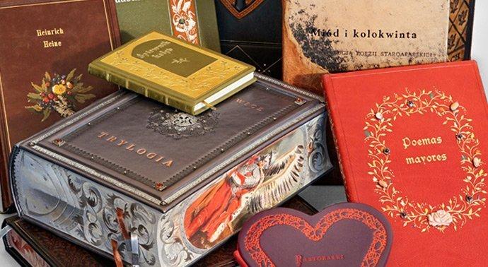 Baner kategorii edycje kolekcjonerskie